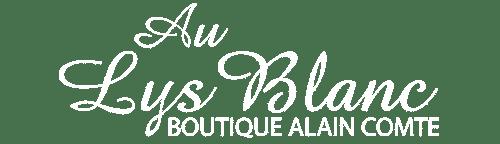Au Lys Blanc